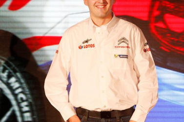 Ferrari: Kubica alkalmatlan a Formula-1-re