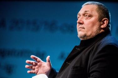 Nemzeti Színház - Vidnyánszky Attila marad a vezető