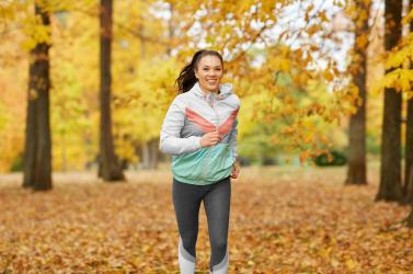 TOP 3 zsírégető módszer, amivel ősszel ledobhatod a plusz kilóid
