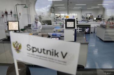Indiában már szeptembertől gyártják a Szputnyik V vakcinát