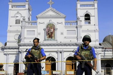 Egy évvel a húsvéti merényletek után a Srí Lanka-i katolikus egyház megbocsátott a támadóknak