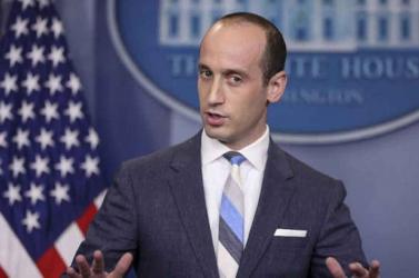 Járvány a Fehér Házban– koronavírusos lett az elnök főtanácsadója is