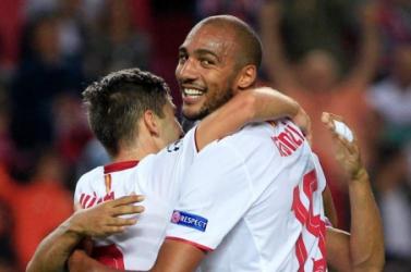 A francia világbajnok Nzonzi a Galatasarayhoz szerződött
