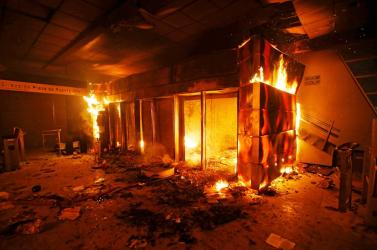 Nőtt a chilei zavargások halálos áldozatainak száma