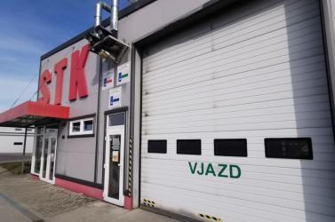 Csusszantak a kenőpénzek az STK-állomáson, 13 személyt gyanúsított meg a NAKA