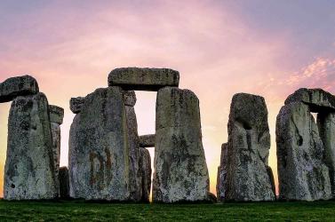 Kiderült, honnan eredhetnek a Stonehenge-hez hasonló őskori kőemlékek
