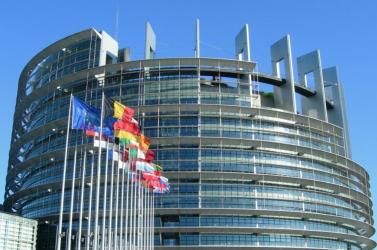 A Híd közzétette az EP-jelöltjeinek listáját