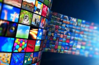 A streamingszolgáltatók elleni fellépésre szólítják fel neves filmesek az Európai Uniót