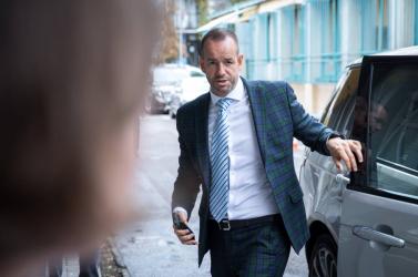 A Főügyészség fogja vizsgálni Stromček és Kočner sms-ezését
