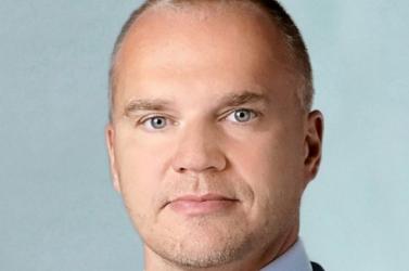 Nemzetközi elfogatóparancsot adtak ki Michal Suchoba ellen