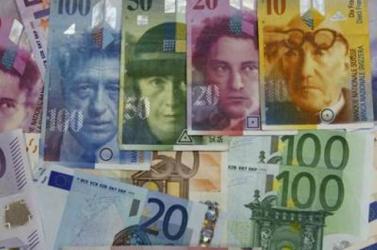 Bevezetik a minimálbért Genfben, a világon a legmagasabbat