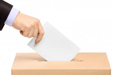 Az adóreformról és a fegyvertartás szigorításáról szavaznak a svájciak