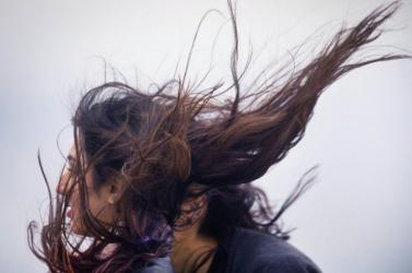 Erős szélre figyelmeztetnek a meteorológusok a Dunaszerdahelyi járásban is