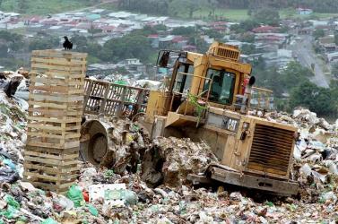 Veszélyes hulladék gyilkolt