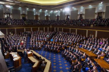 Az amerikai szenátus megszavazta az Oroszország, Irán és Észak-Korea elleni szankciókat