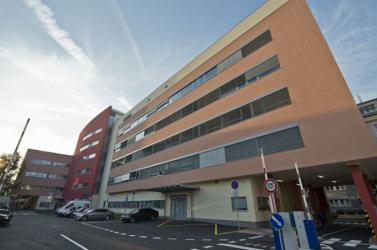 Milliós közbeszerzést befolyásolhattak egy kórháznál, a belügy meg a határidőkön rugózik