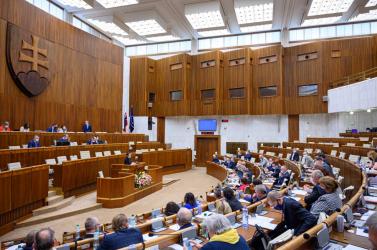 FELMÉRÉS: Ezúttal is az OĽaNO nyerné a parlamenti választásokat, nem erősödött a Híd és az MKP sem