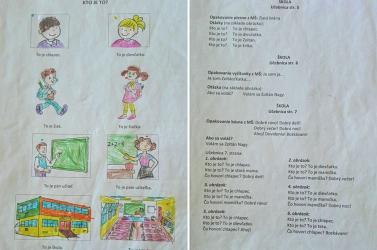 Milyen az államnyelv oktatása a magyar anyanyelvi közegben és lehet-e a helyzeten változtatni?