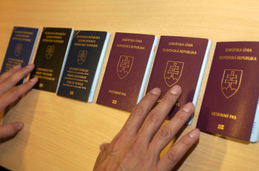 Mutatjuk, mennyien veszítették el 2010 óta az állampolgárságukat