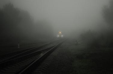 SZMOG: Egyre súlyosabb a légszennyezettség az országban