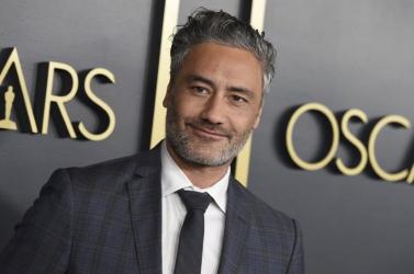 Új Star Wars-film készül - egy Oscar-díjas rendező fogja rendezni