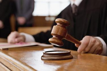 A NAKA folytatja a bírók kihallgatását