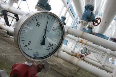 Aláírták az izraeli gáz Európába szállításáról szóló egyezményt