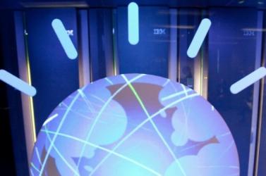 Watson, a szuperszámítógép séf akar lenni