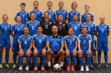 Nemzetközi focitorna Szencen: Az Eb-szereplés a tét