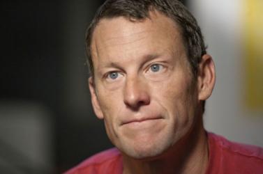 Lance Armstrong és az amerikai kormány egymással pereskedik