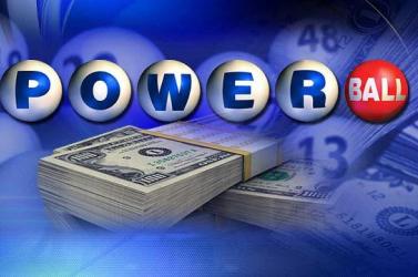 Több mint 750 millió dollárt nyert egy szerencsés a lottón
