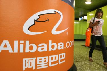 Alibaba és a több száz rabló