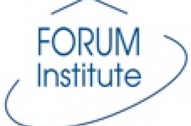 Nemzeti populizmus és interetnikai kapcsolatok