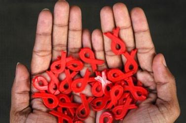 Négyből egy HIV-fertőzött nem is tud betegségéről