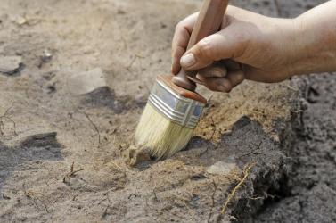 Különleges maja fürdőt fedeztek fel régészek