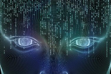 Rossz célra használhatják fel a mesterséges intelligenciát hackerek, bűnözők, terroristák
