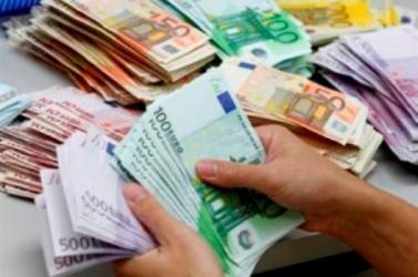 Hamis ételmérgezési panaszokkal eurómilliókat csalt ki egy banda több szállodától