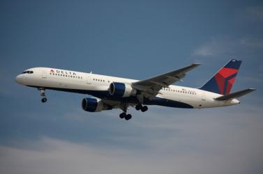 Megbénult a világ második legnagyobb légitársasága