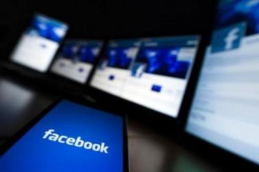A közösségi média jó hatással van a kamaszok közérzetére