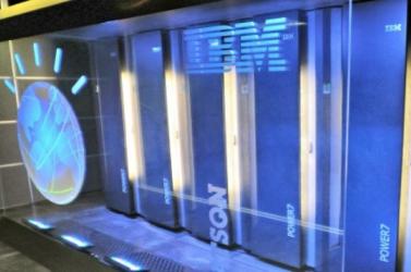 Pontos orvosi diagnózis felállítására képes a szuperszámítógép