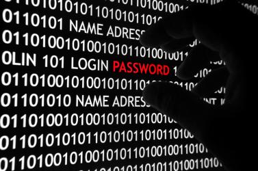 Legalább százmillió felhasználó adatait lopták el a közösségi oldalról