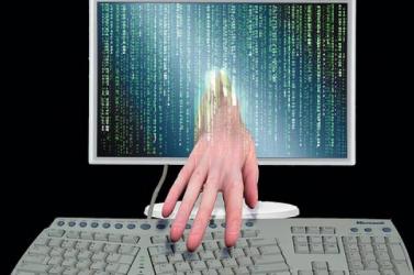 Észak-koreaiak személyi adatait lopták el számítógépes kalózok