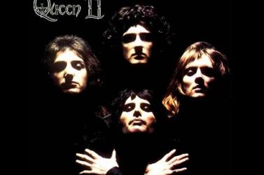 A Bohemian Rhapsody lett a 20. század legtöbbet streamelt dala (VIDEÓ)