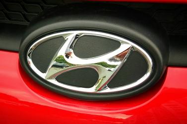 A Hyundai jelentősen növeli a hidrogén-üzemanyagcellás elektromos autók gyártását