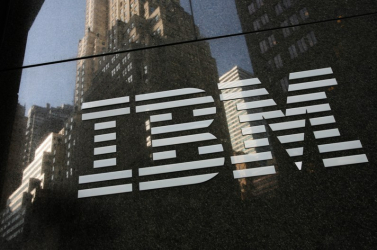 A Lenovo megvenné az IBM szerverüzletágának egy részét