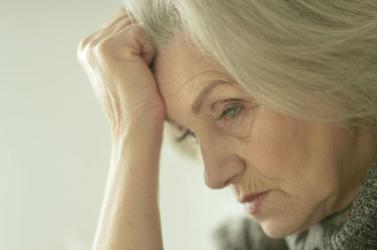 A nők majdnem fele számolhat az elbutulás, a Parkinson-kór és a stroke kockázatával