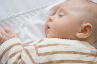 24 év után született egészséges gyermek lefagyasztott embrióból