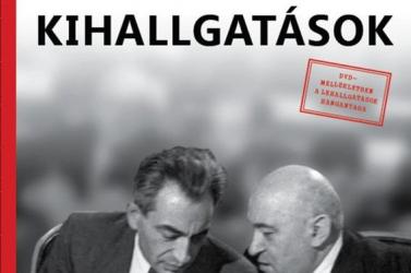 Rákosi Mátyás 1962-es kihallgatásakor Kádár János felelősségét is emlegette...