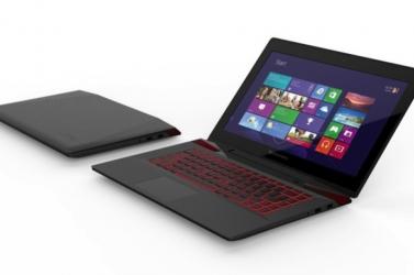 Nemsokára kaphatóak lesznek a Microsoft olcsó laptopjai