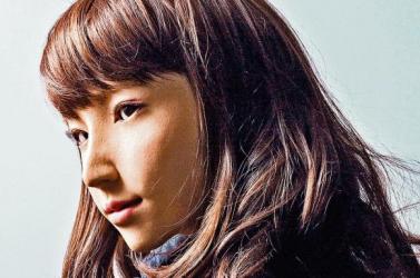 Egy androidról készült portré is bejutott egy portréverseny döntőjébe